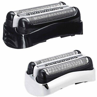 New Shaver Foil Head 32B 32S For Braun Series 3 310S 320S 340S 3000S 3010S 3040S