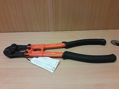 """Bahco 4559-24 24"""" Bolt Cutters HY 90285"""