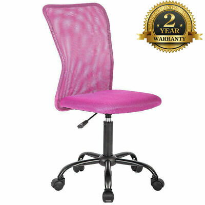 Strange New Pink Girls Office Chair Adjustable Furniture Computer Gmtry Best Dining Table And Chair Ideas Images Gmtryco