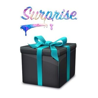MENS MYSTERY BOX Tech, Clothing, Accessories, Dvds, Games, Many More Surprises