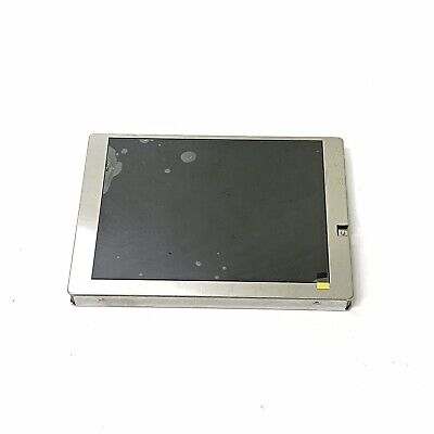 Philips Respironics Trilogy 100 Front Screen Assembly