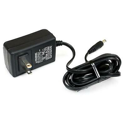 Akai MPC Touch Power Adapter Replacement Power Supply PSU