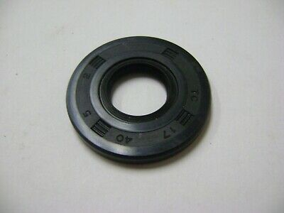 DUST SEAL 35mm X 60mm X 8mm NEW TC 35X60X8 DOUBLE LIPS METRIC OIL