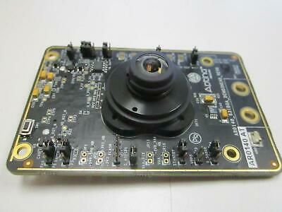 APTINA AR0140 63IBGA Development Board