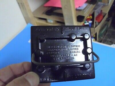 Ge Fuse Box Pull Outs | Wiring Diagram Ge Fuse Box Pull Outs on