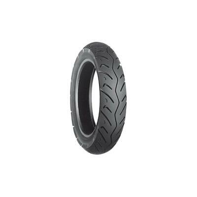 CST Premium High Speed Road Condition Scooter Tyre 100/80-10 C922 58J