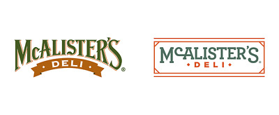 mcalister's deli Gift Cards - $25,READ LISTING *DIGITAL ITEM**NO PHYSICAL COPY*