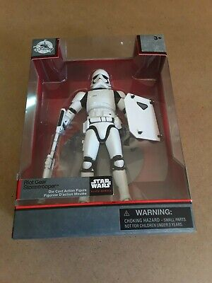 Star Wars,elite series,riot gear stormtrooper