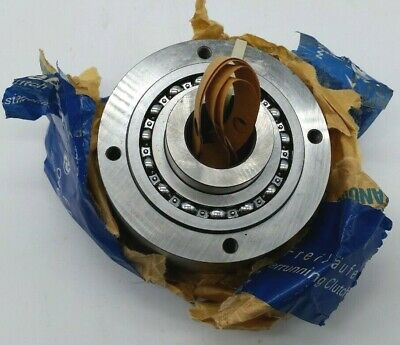 Stieber GFR25C Clutch Bearing With Seal