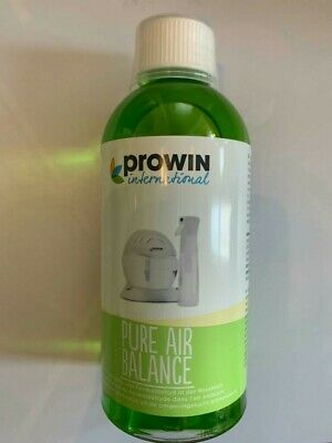 proWIN PURE AIR BALANCE 500 ml
