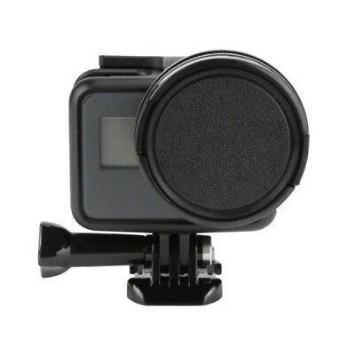 CPL Polarizer Lens for GoPro HERO 7 HERO 6 HERO 5 - Sold From AU