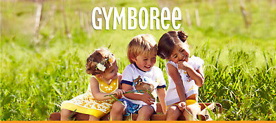 NWT Gymboree Baby Girls Tights Size 0 mos Through 3T