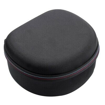 Case for both Howard Leight by Honeywell Impact Sport Earmuff and Genesis Sha2L9