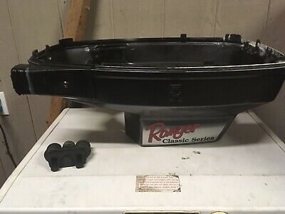 Cowlings & Housings, Outboard Engines & Components, Boat