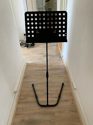 Tiger Music Stand