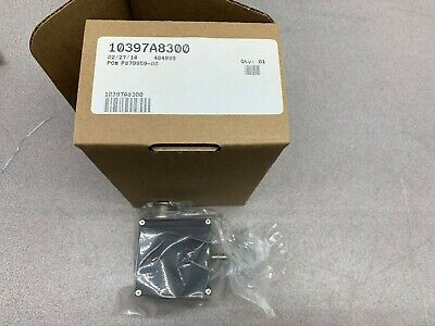 New In Box Hayssen Encoder 13097A8300