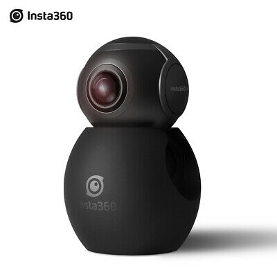 Insta360 Air 3K Panorama Sport Action Kamera Camcorder Android Smartphone 5 R8E4