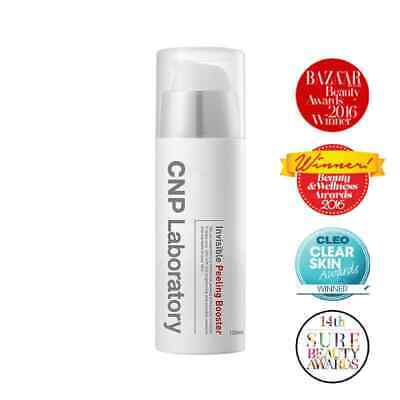 [CNP Laboratory]Invisible+Peeling+Booster+100ml FREE STANDARD SHIPPING