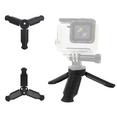 Handheld Tripod Stand Base Mini For DJI ZHIYUN Smooth OSMO Mobile 2 Gimbal Best