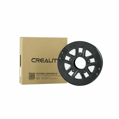 Creality 3D High Quality PLA ST-PLA Printer Consumables Filament 1.75mm 1Kg