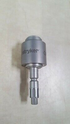 Stryker 6203-210-000 AO Large Reamer Attachment