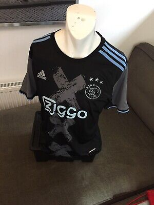 Dutch Clubs, Overseas Clubs, Football Shirts, Sports