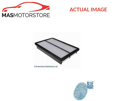Blue Print ADM52264 Air Filter pack of one