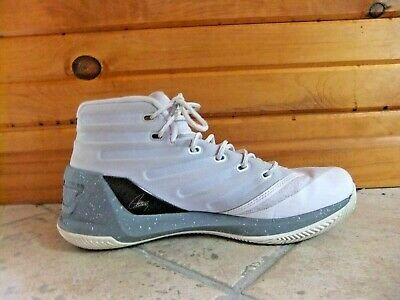 the latest c69cd ffd13 UNDER ARMOUR BGS Curry 1 SC1 I Can Do All Things 1259010-401 ...