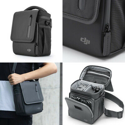 New DJI MAVIC 2 Storage Carry Backpack Shoulder Bag Multiple Compartments