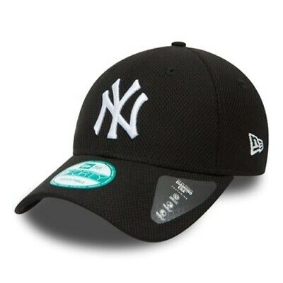 New York NY Yankees Diamond Era Essential 9FORTY New Era Cap - New w/Tags