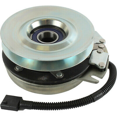 PTO Clutch For Ariens 915075 Zoom 1640 020000-024999 03643100