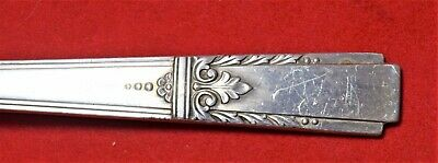 Wm A Rogers by Oneida- silverplate - 1940 Lady Drake - your choice $1.95 - $6.95