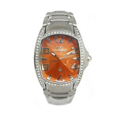 Orologio Donna Chronotech CT7988LS-68M (28 mm) S0323950