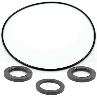 Arctic Cat Rear differential seal kit 250 300 2X4 2006-2016