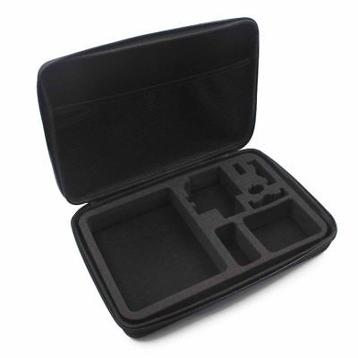 Large Shockproof Protective Carry Case Bag for GoPro Hero 1 2 3 4 5 6 7