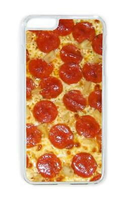 Pizza IPhone 6 Case