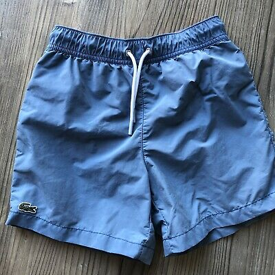 Timberland Boys Kids Children Polyester Swim Shorts T0202 626 UA11