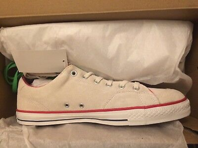 142338C 134 Free Shipping Converse All Star 70 Ox in