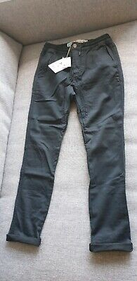 Free by Cotton On. Boys Pants. Size 9
