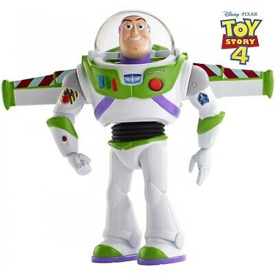 Disney Pixar Toy Story Ultimate Walking Buzz Lightyear top selling toy 2019