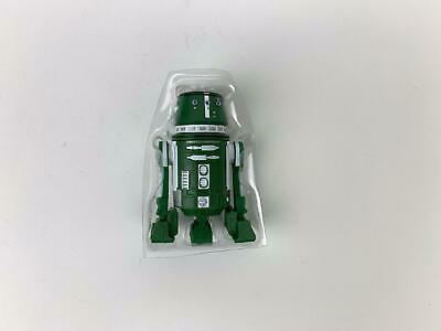 Star Wars Disney Parks Droid Factory R5-013 Astromech Clone Wars Loose Complete