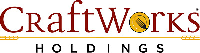 craftworks Gift Cards - $25, READ LISTING *DIGITAL ITEM* *NO PHYSICAL COPY*