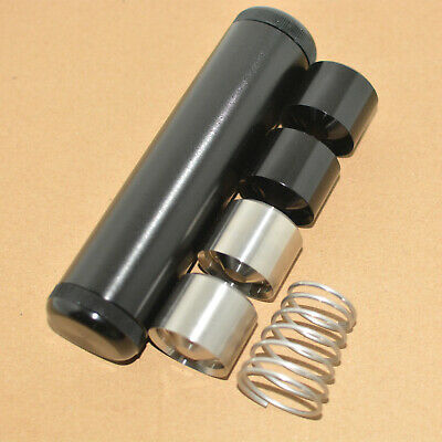 """1/2-36 Fuel Solvent Trap Filter For NAPA 4003 WIX 24003 Only for car L5.5"""""""