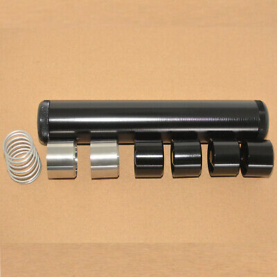 """13/16-16 Fuel Solvent Trap Filter For NAPA 4003 WIX 24003 Only for car L8.25"""""""
