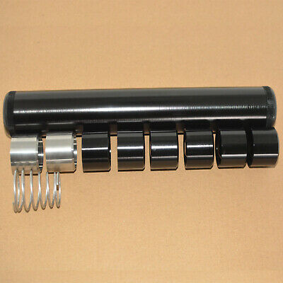 """5/8-24 Fuel Solvent Trap Filter For NAPA 4003 WIX 24003 Only for car L10"""""""