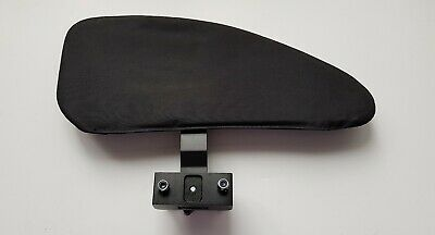 Sunrise Medical Salsa / Jive  L/H Side Guard With Cover & Mounts