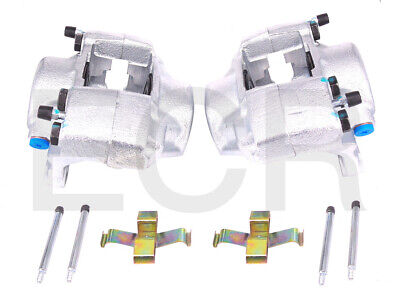 2 x VW T3 T25 Transporter 1979-1985 New Front Brake Calipers | ATE