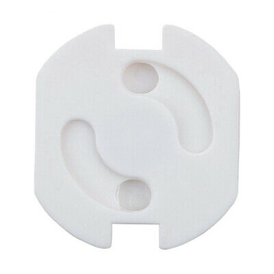 Socket Protector Young Children Safe Electrical Outlet Cover Anti ElectricShock