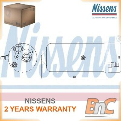 # Genuine Nissens Heavy Duty Air Conditioning Dryer For Ford