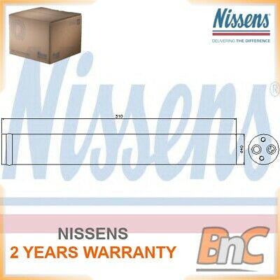 # Genuine Nissens Heavy Duty Air Conditioning Dryer For Vw